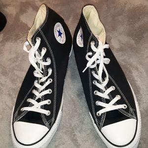 Men Converse Allstar Sneakers